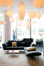 Citizenm Hotel Amsterdam by Citizenm Boutique Hotel London Bankside Not Your Standard