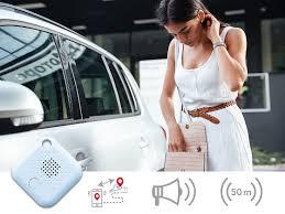 Senger Bad Oldesloe App Für Autofahrer Zum Sparen Erleben U0026 Informieren Auto Senger