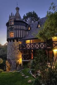 tutor homes 17 best images about tutor house on pinterest home tudor homes