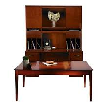 Sorrento Desk Mayline U2013 Product Detail U2013 Sorrento Executive