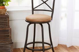 Beguiling Kitchen Counter Height Stools prodigious ikea bar stools tags where to buy kitchen bar stools