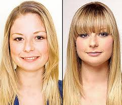 hairstyles that thin your face pictures on hairstyles to thin your face cute hairstyles for girls