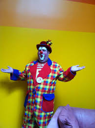 rent a clown nyc 100 click for details hire a clown ny clowns ny clown