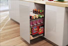 Kitchen Cabinet Inserts Organizers Kitchen Cabinet Slide Out Shelves Pull Out Closet Shelves