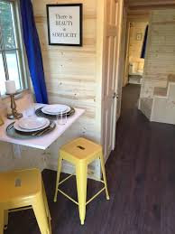 Tiny Home Square Footage Family Of Bavarian Tiny Homes Available For Little Leavenworth