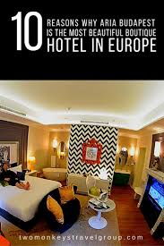 best 25 boutique hotel budapest ideas on pinterest city breaks
