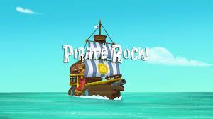 pirate rock jake land pirates wiki fandom