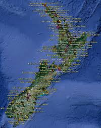 Google World Maps by Google Earth U2013 Fsx Times