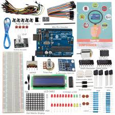 online get cheap arduino uno projects aliexpress com alibaba group