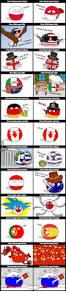 25 best memes about sieg heils sieg heils memes