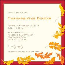 invitation cards for thanksgiving orderecigsjuice info