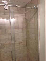 shower door installation home depot 10649