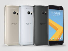 htc android 7 0 nougat download include htc 10 htc one a9 and