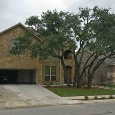 Landscaping Round Rock giraffe tree u0026 landscaping services 87 photos u0026 40 reviews