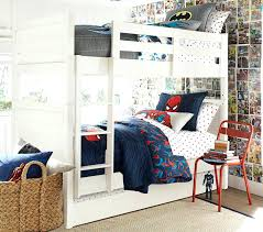 Barn Bunk Bed Ebay Loft Bed Bunk Barn Bunk Beds Used Pottery Barn Loft Bed