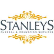 tulsa funeral homes stanleys funeral cremation service cremation services 3959 e