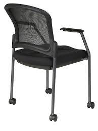 Types Of Chairs by Brilliant Comfortable Rolling Chair Furniture Cool Rolling Desk