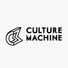 Makina by Culture Machine Media Pvt Ltd Youtube