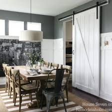 tips u0026 tricks enjoyable sliding barn door for classic home design