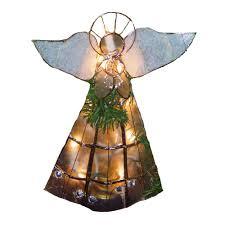 angel christmas tree topper s adler angel christmas tree topper indoor