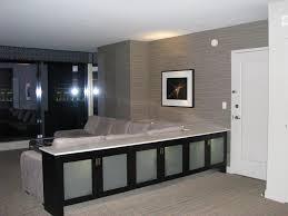 hotel suites at elara las vegas strip nv booking com