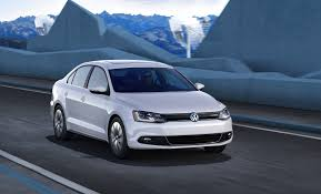 jetta volkswagen 2015 2013 volkswagen jetta hybrid or jetta tdi which would you buy