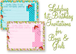 birthday party invitations free templates u2013 gangcraft net