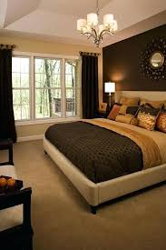 chocolate brown bedroom chocolate brown bedroom most popular accent wall ideas for your