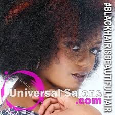 savannah black hair salons kids hairstyles archives universal salons hairstyle and hair