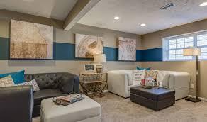 100 hovnanian home design gallery k hovnanian homes design