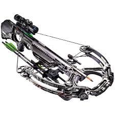 amazon black friday crossbows barnett bowhunters superstore