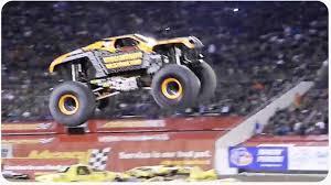 monster trucks race monster trucks racing uvan us