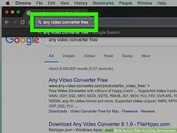youtube downloader free software for downloading videos how to use free youtube downloader with pictures wikihow