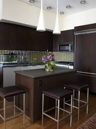building an island in your kitchen holzman interiors blog