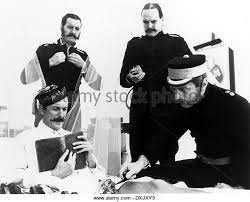 meaning of life monty python stock photos u0026 meaning of life monty
