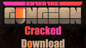 punch home design mediafire enter the gungeon cracked download youtube