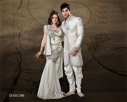 indian wedding dress for groom wedding dress for and groom indian all women dresses