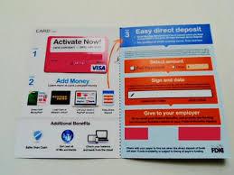 prepaid debit card reviews card visa prepaid debit card review paperblog