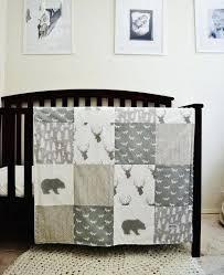 Crib Bedding Sets Boy Luxury Baby Boy Crib Bedding Sets Canada Best Of Ideas On Deer Set