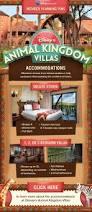 17 best disney floor plans images on pinterest disney vacation