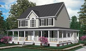 southern home plans with wrap around porches houseplans biz country house plans page 2