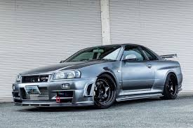 nissan r34 fast and furious nissan skyline gtr r34 fast and furious 90 u2013 mobmasker