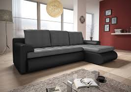 Leather Sofa Bed Corner How Do I Know If My Corner Sofa Is Left Or Right Sharp Home Design