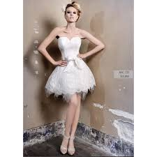 robe de mari e max chaoul i you by max chaoul mc 221 elbe superbes robes de mariée