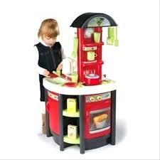 cuisine smoby studio cuisine tefal enfant cuisine at home coupon code mattdooley me