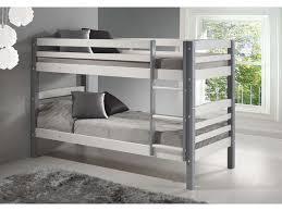 lit superpos avec bureau int gr conforama lits superposés 90 x 200 cm tiroir lit en option harry 5 coloris