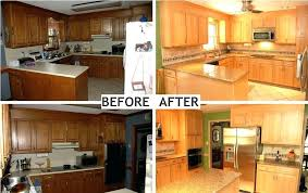 kitchen cabinet remodel ideas home depot kitchen remodel beautiful reface kitchen cabinets home