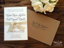 Kraft Paper Wedding Programs 72 Best P A P E R U0026 L A C E Images On Pinterest Lace Wedding