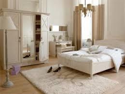 chambre de charme inspirations déco une chambre de charme par leblogbut