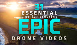 7 Essential Tips For New Smartphone Owners by Dji Go App A Step By Step Guide Through Every Menu U0026 Button